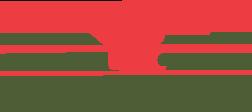 sakg logo